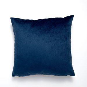 Pisa Navy Filled Cushion 40x40cm