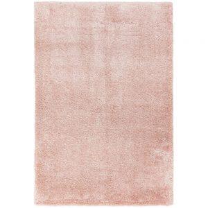 Esmae Rug 80x150cm Pink