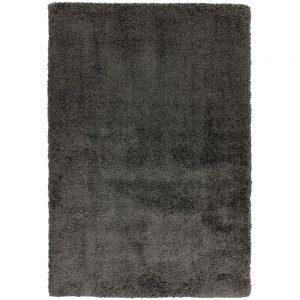 Esmae Rug 120x170cm Graphite