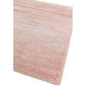 Esmae Rug 120x170cm Pink