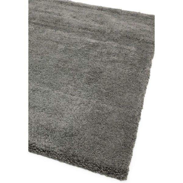 Esmae Rug 120x170cm Tungsten