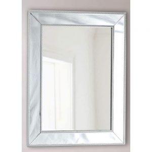 Alex Mirror 70x90cm