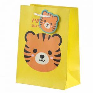 Cutiemals Gift Bag Medium