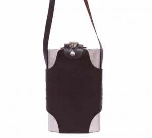 Jumbo Hip Flask 28.5x20.5x5cm