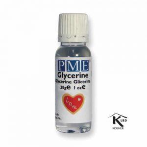 35g Glycerine