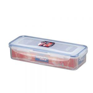 Lock & Lock Rectangular Bacon Box 1l