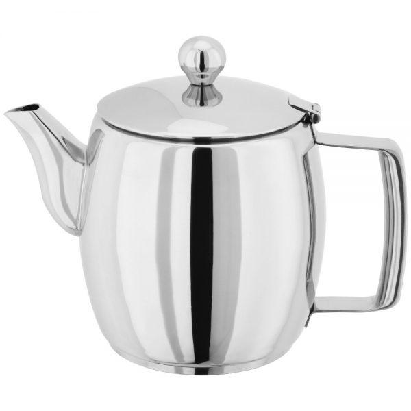 Judge Hob Top Teapot 1Ltr
