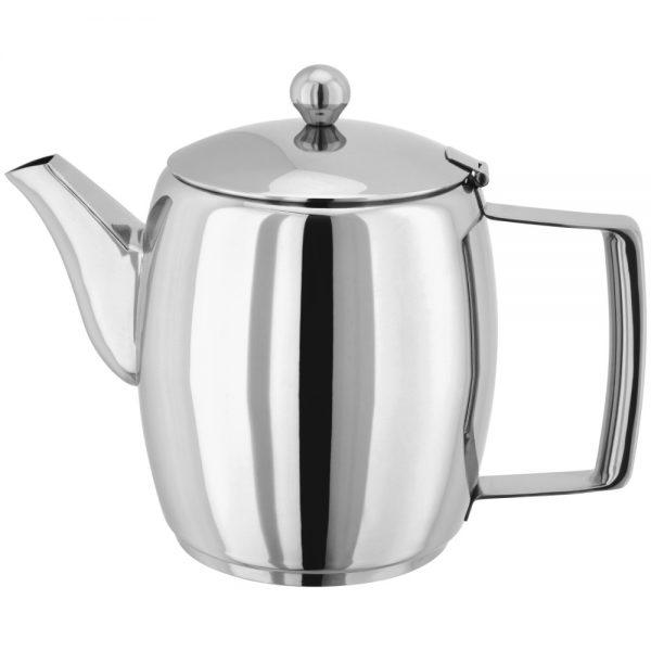 Judge Hob Top Teapot 2Ltr