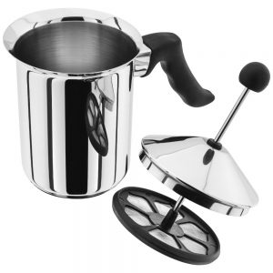 Judge Kitchen Milk Frother/Sauce Pot