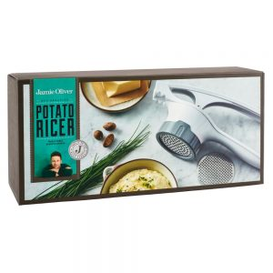 Jamie Oliver Potato Ricer