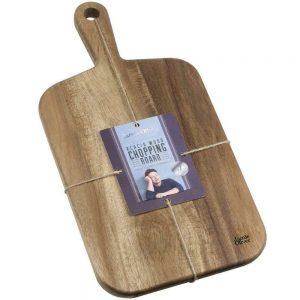 Jamie Oliver Acacia Chopping Board 46x27x2cm