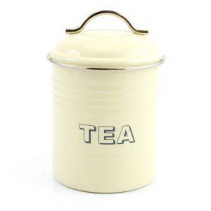 Home Sweet Home Cream Tea