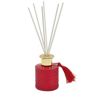 Christmas Red Cinnamon Diffuser 100ml