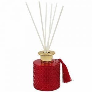 Christmas Red Cinnamon Diffuser 200ml