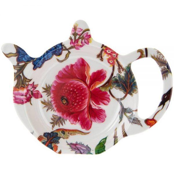 Anthina Teabag Tidy