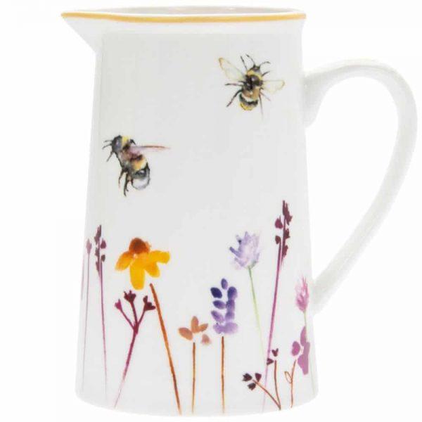 Busy Bee Medium Jug