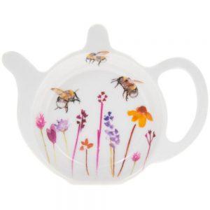 Busy Bee Tea Bag Tidy