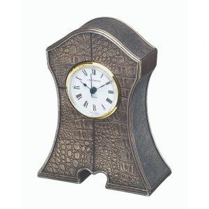 Classic Clock - H18 x W14 x D5cm