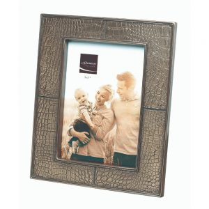 Classic 7x5 Frame