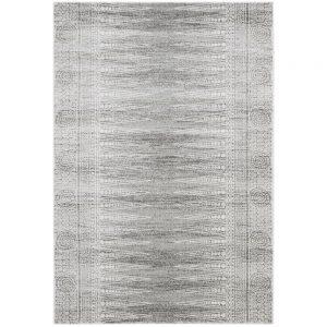 Nova Rug 120x170cm Weave Grey