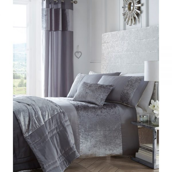 Q. Throwovers Boulevard 200X230 Dgrey