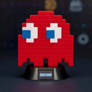 Blinky Icon Light