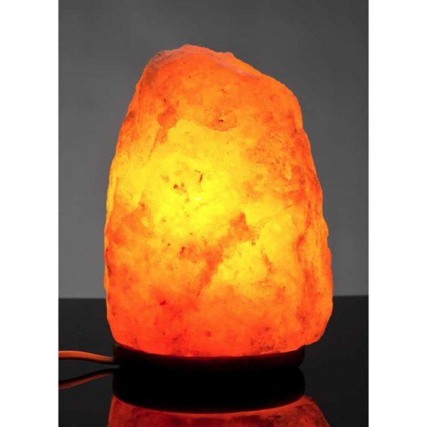 Himalayan Small Salt Lamp
