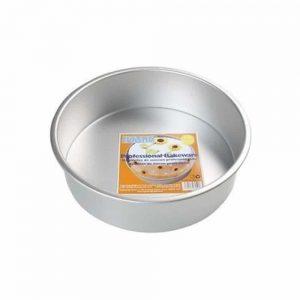 PME 10in Round Cake Tin