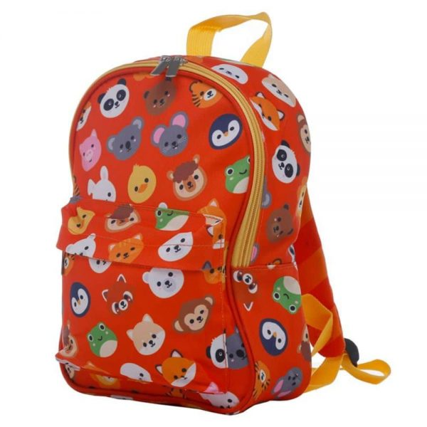 Cutiemals Small Backpack Rucksack