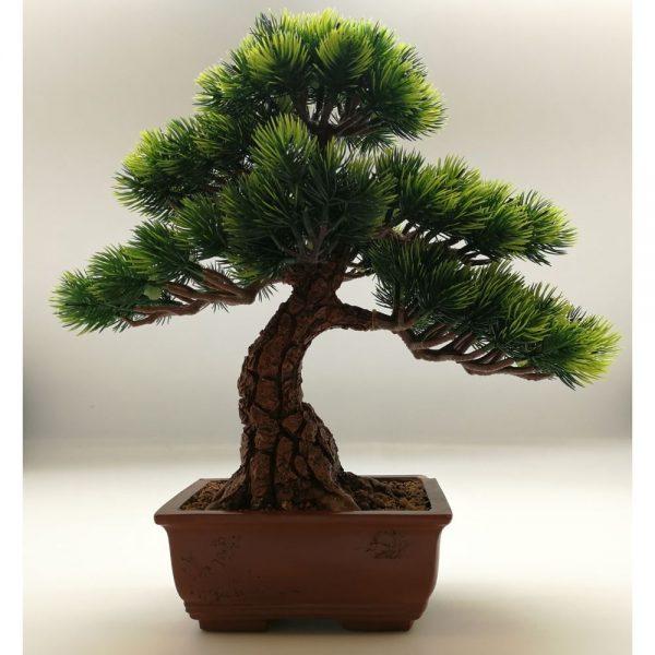 Artificial Bonsai Tree 32x20x34cm
