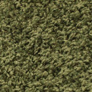 Savanna Rug 60 x 120cm Green
