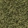Savanna Rug 80 x 150cm Green