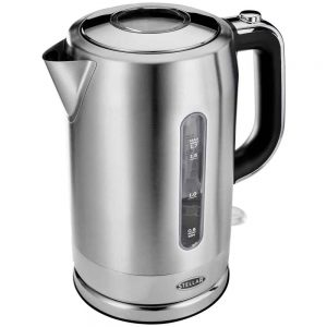 Stellar Fast Boiling Electric Kettle