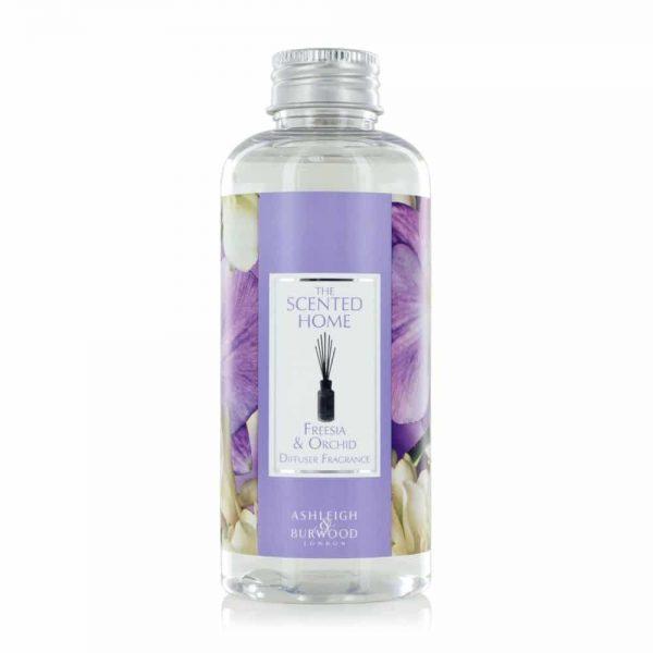 Freesia Orchid Refill 150ml