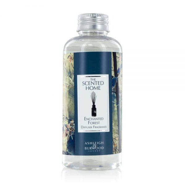 Enchanted Forest Refill 150ml