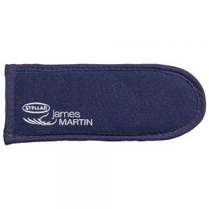 Stellar James Martin Handle Holder Sleeve 19cm