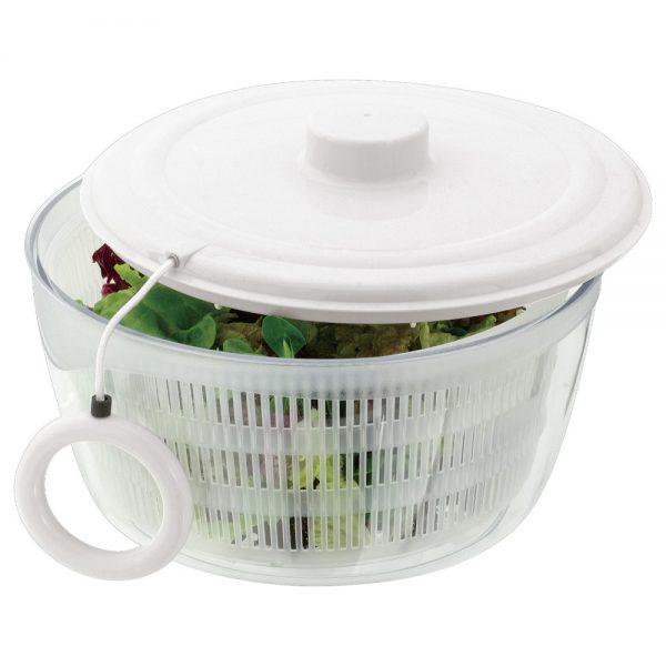 Judge 24cm Salad Spinner