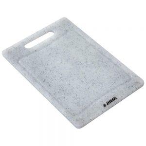 Judge Kitchen 24x16CM Granite Effect Cutting Board