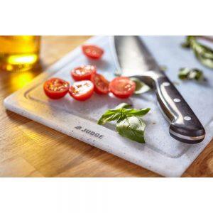 Judge Kitchen 35x25CM Granite Effect Cutting Board