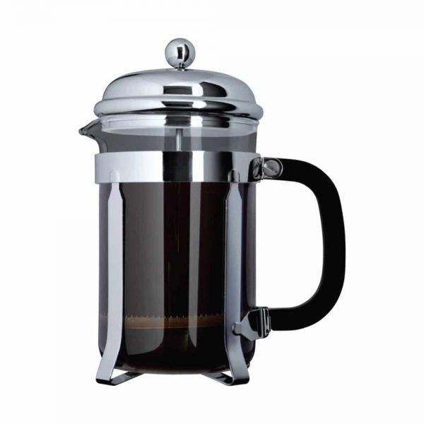 Grunwerg Cafe Ole Classic 12 Cup Coffee Maker