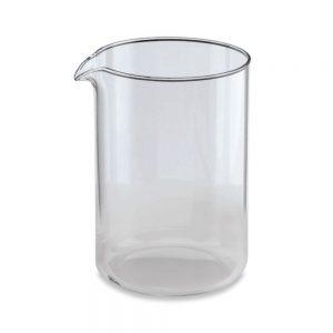 Grunwerg 12 Cup Spare Glass Beaker