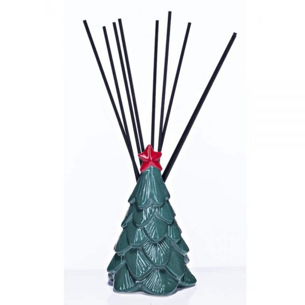 Tree Aromatherapy Diffuser Height 13cm