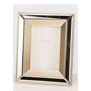 Amber Frame 5x7cm