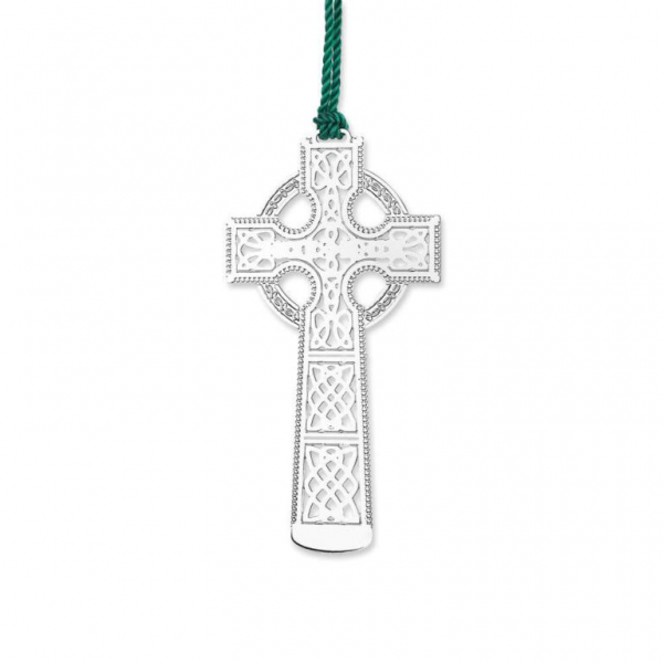 Cross Book Mark