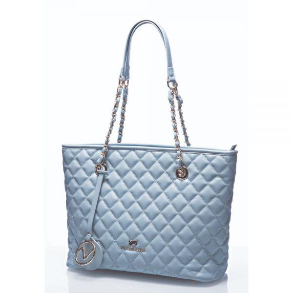 Alessandra Bag Blue