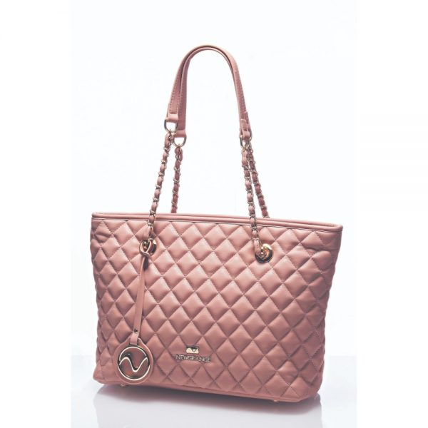 Alessandra Bag Pink