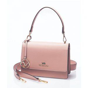 Newgrange Living Serena Bag Pink