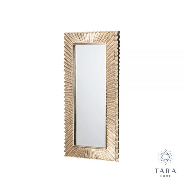 Costes Accent Country Champagne Mirror