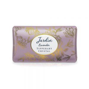 Tipperary Jardin Bar of Soap Lavender