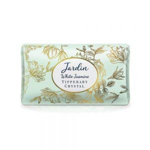 Tipperary Jardin Bar of Soap White Jasmine